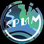 Весь Крым