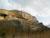 Поход на гору Бор-Кая