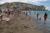 Поход на гору Алчак-Кая в Судаке
