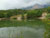 Симеиз, гора Нишан-Кая