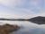 Поход в Чернореченский каньон