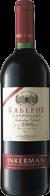 Красное сухое вино: Каберне Совиньон
