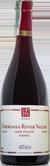 Вино Chernaya River Valley