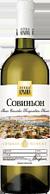 Вино Совиньон, Легенда Крыма