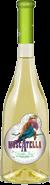 Вино продукции Алеф-Виналь