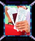 Субсидированные билеты в Крым
