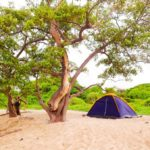 depositphotos_96068972-stock-photo-small-campsite-with-a-two