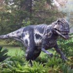 dinozavri+dinozavr+drevnie+zhivotnie+78899430933