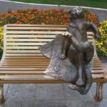 Skulptura_Ioshkin_Kot_6