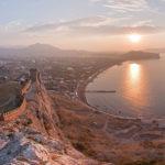 Судак-Крым