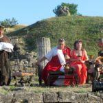 culture_v-kerchi-proydet-festival-antichnogo-iskusstva-bosporskie-agony_981